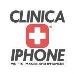 Vendita e riparazione iphone e prodotti Apple